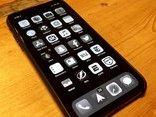 Công nghệ - Cách thiết lập màn hình để tiết kiệm tới 60% pin cho iPhone X