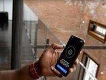 Công nghệ - Màn đánh lừa Face ID của BKAV bị chuyên gia nghi ngờ