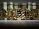 Công nghệ - Những lí do bạn nên cân nhắc trước khi đầu tư vào Bitcoin