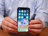 Công nghệ - Những mẹo hay có thể bạn chưa biết trên iPhone X