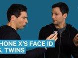 Công nghệ - Face ID trên iPhone X không dành cho nhiều người dùng cùng lúc