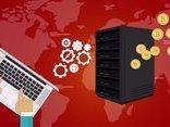 Công nghệ - Bitcoin đang phá hủy nghiêm trọng môi trường thế giới