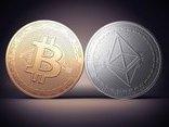 Công nghệ - Nối gót Bitcoin, nhiều đồng tiền ảo tăng giá phi mã
