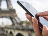Công nghệ - Tiện lợi dịch vụ cho thuê Wi-Fi quốc tế khi du lịch nước ngoài