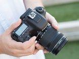 Công nghệ - Canon 'cuống cuồng' ra mắt 7D Mark III dưới sức ép của đối thủ