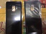Công nghệ - Galaxy S9 sẽ không có cảm biến vân tay dưới màn hình