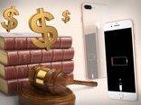 Công nghệ - Nhiều người dùng muốn chuyển sang Samsung vì hết tin tưởng vào Apple