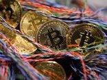 Công nghệ - Bitcoin lại bắt đầu sụt giá, tái diễn cơn ác mộng Giáng sinh