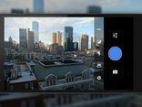 Công nghệ - Hệ điều hành Android là lý do khiến smartphone chụp ảnh xấu?