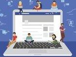 Cuộc sống số - Vì sao các Fanpage lớn lo 'sốt vó' khi Facebook thay đổi News Feed?