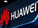 Cuộc sống số - Huawei được tòa án Trung Quốc xử thắng kiện Samsung
