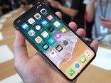 Cuộc sống số - Trong quý 4/2017, Apple bán được 29 triệu chiếc iPhone X