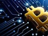 Cuộc sống số - Công nghệ Blockchain sẽ phát triển ra sao trong năm 2018?