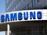 Cuộc sống số - Bằng sáng chế bảo mật bằng mạch máu gây sốc của Samsung