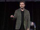 Cuộc sống số - Cựu nhân viên gây sốc khi tuyên bố Google không còn khả năng sáng tạo