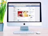 Cuộc sống số - Facebook New Feeds sẽ ưu tiên các post theo vị trí người dùng