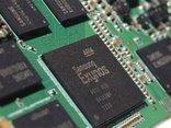 Cuộc sống số - Samsung vượt mặt Intel, đứng số 1 thế giới về sản xuất chip