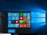 Cuộc sống số - Thị phần của Windows 10 chính thức vượt qua Windows 7