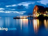 Cuộc sống số - Booking.com bị khách hàng 'tố' làm lộ thông tin cá nhân