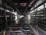 Cuộc sống số - Làn sóng đầu tư máy đào Bitcoin ồ ạt vào Việt Nam đầu 2018