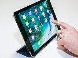 Cuộc sống số - iPad giúp Apple giữ vững ngôi vương trên thị trường tablet