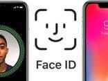 Cuộc sống số - Face ID sẽ có trên tất cả các iPhone 2018