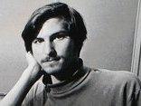 Cuộc sống số - CV xin việc đầy lỗi chính tả của người sáng lập Apple có giá 50.000 USD