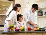 Đời sống - Người chồng tốt làm nên người vợ tốt