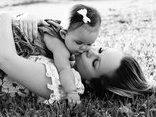 Đời sống - Tâm thư của một người mẹ chưa từng nói câu: 'Mẹ xin lỗi con'