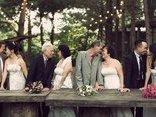 Cộng đồng mạng - Ảnh cưới 3 trong 1