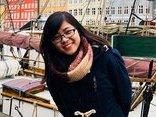 Cộng đồng mạng - Lý do nữ sinh bất ngờ bỏ lễ tốt nghiệp đi du lịch 8 nước châu Âu