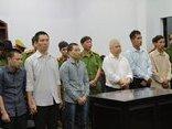 Hồ sơ điều tra - Tử hình bị cáo xả súng làm 3 người chết ở Đắk Nông