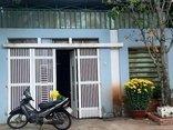 An ninh - Hình sự - Đánh bạc trong nhà Phó Giám đốc sở Y tế: Chủ nhà vẫn còn ở Hà Nội