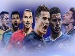 Thể thao - Ngoại hạng Anh sau 4 vòng đấu: Cuộc đua tam mã