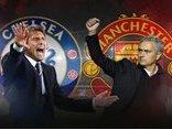 Bình luận - Chelsea - Manchester United: Hơn cả một cuộc hạnh ngộ