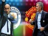 Bình luận - Man Utd - Man City: Ai thắng, người đó làm nên lịch sử?