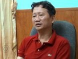 Đa chiều - Trịnh Xuân Thanh tự thú trên ti vi