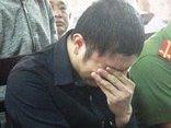 Hồ sơ điều tra - Hà Tĩnh: Y án tử hình tài xế taxi giết nữ giám thị