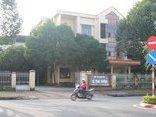 Xã hội - Quảng Ngãi: Phó Giám đốc sở Công thương bị kỷ luật cảnh cáo