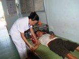 Sức khỏe - Hơn 100 người ở Nghệ An mắc bệnh sốt xuất huyết