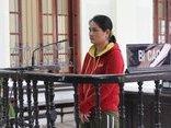 Hồ sơ điều tra - Thiếu nữ nhờ bị cáo bán mình sang Trung Quốc làm vợ do… sống quá khổ