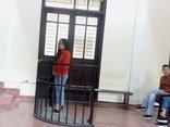 Hồ sơ điều tra - Đánh người chia sẻ trên facebook, bị cáo nhận 24 tháng tù treo
