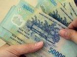 """An ninh - Hình sự - Bắt giữ 2 phóng viên nghi nhận tiền """"làm luật"""" ở Nghệ An"""