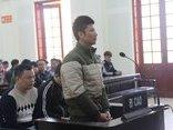 Hồ sơ điều tra - Cái kết đắng cho gã chồng 'xui' vợ ôm con nhỏ vận chuyển ma túy