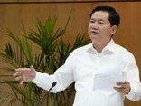 Hồ sơ điều tra - Sai phạm của ông Đinh La Thăng tại dự án nhà máy nhiệt điện Thái Bình 2