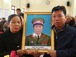 Hồ sơ điều tra - Lần đầu tiên trong lịch sử tố tụng Việt Nam: Đoạn trường minh oan cho người đã khuất núi (Kỳ 2)