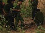 Pháp luật - Vụ người phụ nữ chết bất thường ở Thái Nguyên: Gia đình đến nhận người thân