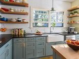 Dinh dưỡng - Top 19 loại thực phẩm nên dự trữ trong bếp