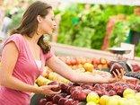 Dinh dưỡng - 9 loại trái cây người bị đau dạ dày cần tuyệt đối tránh