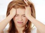 Các bệnh - 7 tuyệt chiêu thoát khỏi chứng đau đầu